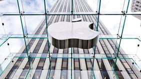 Apple lanzaría su propio OTT el 25 de marzo