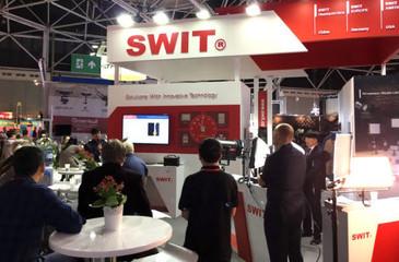Swit: innovación y versatilidad en monitores a precios muy competitivos
