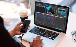 Dalet lanza solución de edición remota en NAB Show 2019
