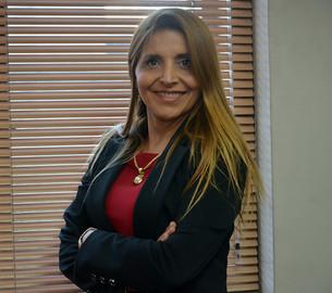 PAMELA GIDI M., SUBSECRETARIA DE TELECOMUNICACIONES (SUBTEL)
