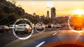 Conectividad vehicular: en Europa asoma lucha entre Wi-Fi y redes móviles pero la solución puede ser