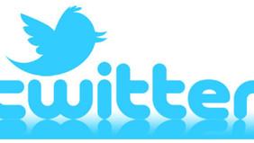 Twitter logró acuerdos de video premium para Latam