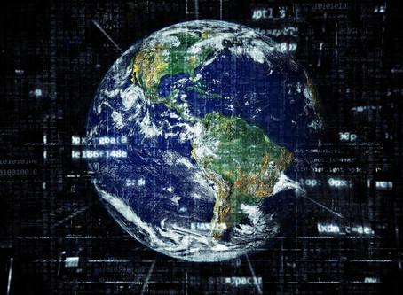 Chile es líder en desarrollo de banda ancha en América Latina y el Caribe