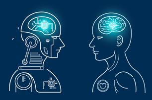 IBC- Emilio Gañán de Imagine: Generamos closed caption en tiempo real con inteligencia artificial