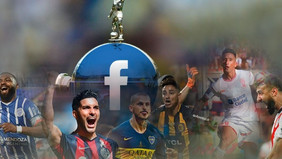 Transmisión de fútbol vía Facebook reabre polémica entre operadores y OTTs