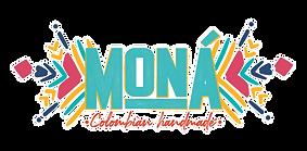 MONÁ_logo_3_Mesa_de_trabajo_1.png