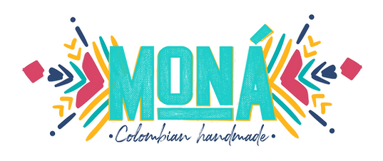 logos_MONÁ2_Mesa_de_trabajo_1.png
