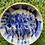 Thumbnail: Pandemic Mini Plates