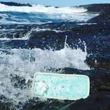 'Splash' series