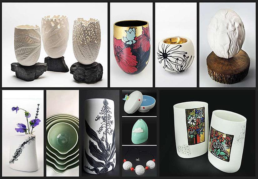 frances-smith-ceramics-banner.jpg