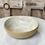 Thumbnail: Stoneware sgraffito bowl