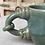 Thumbnail: Sea spray mug