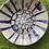Thumbnail: Sgraffito bowl