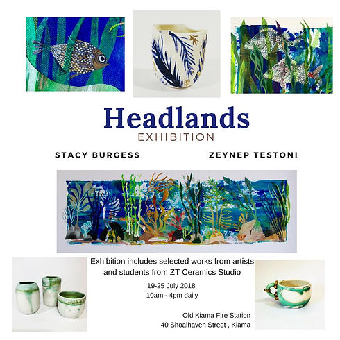 headlands.jpg