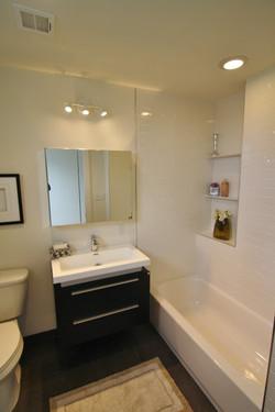 Emerick St 2nd Floor Bathroom.jpg