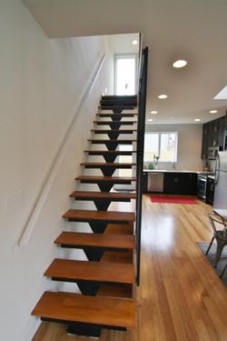 Emerick St Stairs 13' wide.jpg