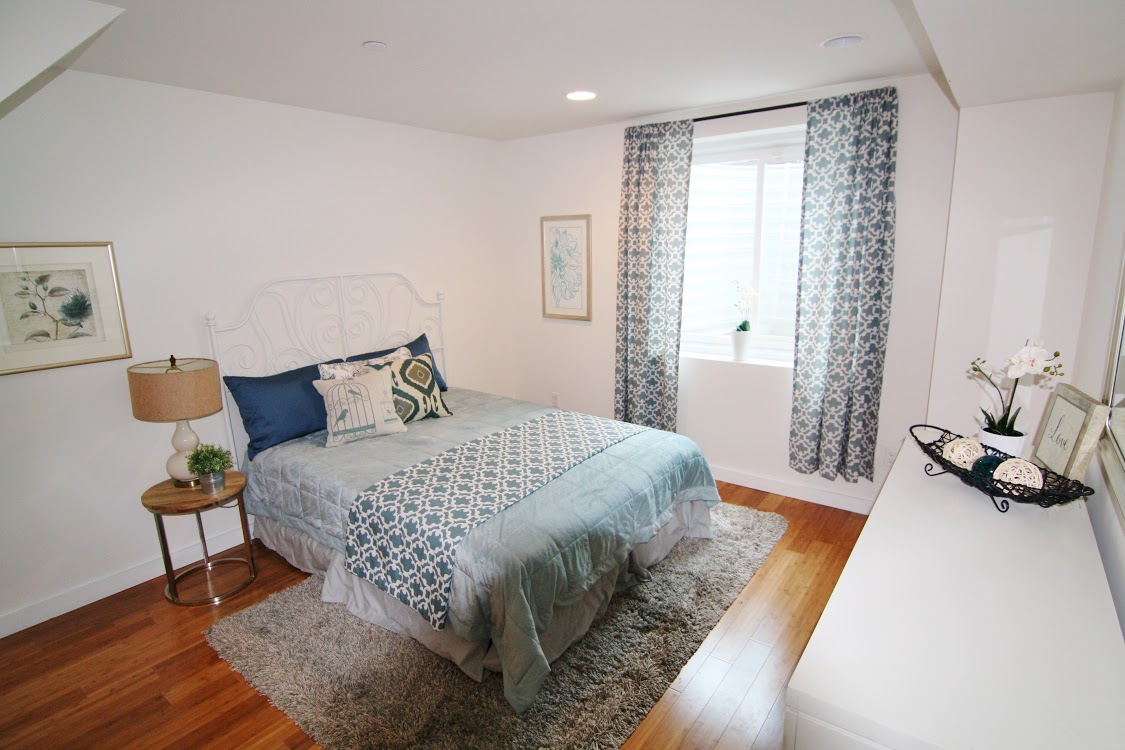 Emerick St. Lower Level Bedroom 2.jpg