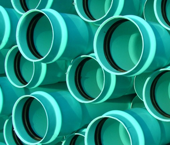 green_sewer_pipe-580x494