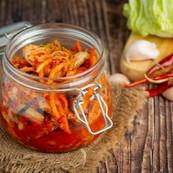 kimchi-ready-eat-glass-jar_1150-35705-2_