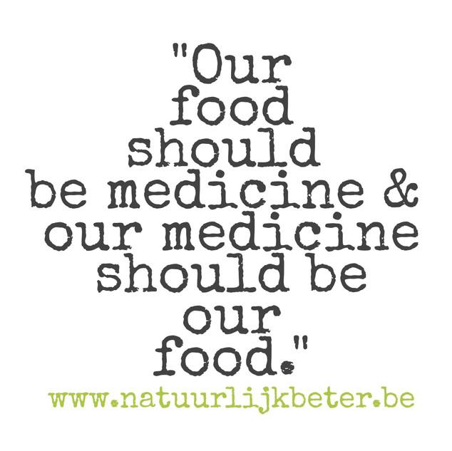 our food.jpg