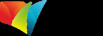 Destination NSW logo.png