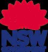 NSW Logo.png