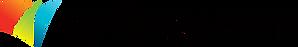 Sydney dot com logo.png