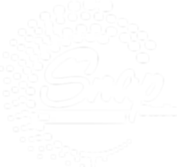 TheSnapStudio-logo-white.png
