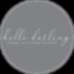 Hello Darling Logo.png