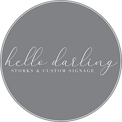Hello Darling Logo.png