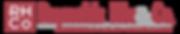 RHCo-Logo_large.png