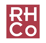 RHCo-Logo_large copy.png