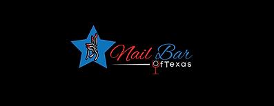 Nail-bar-of-texas