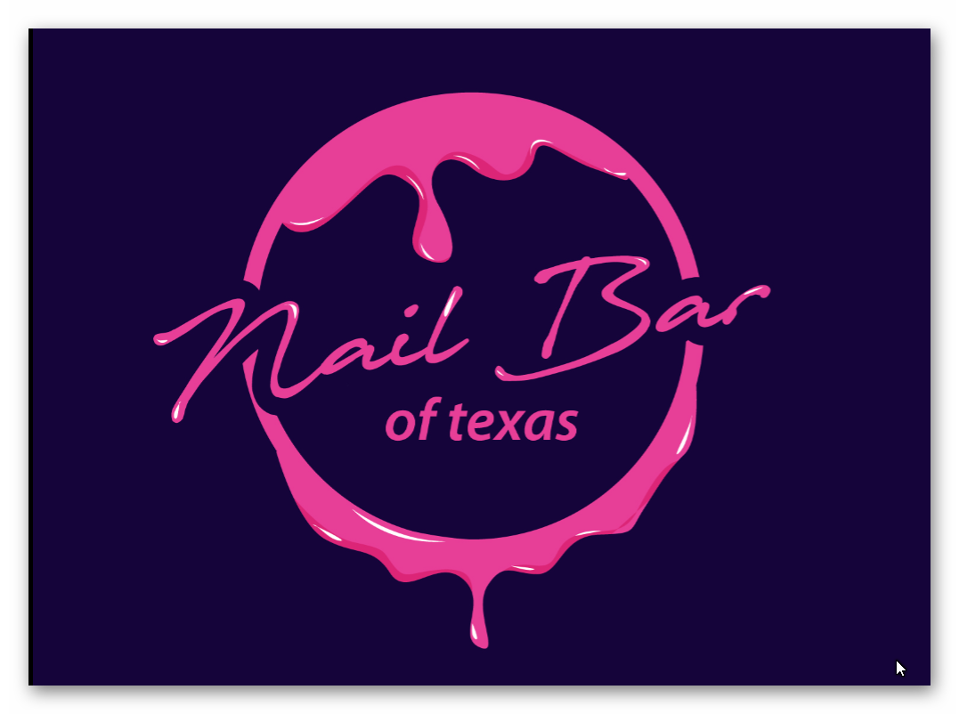 Nail Bar of Texas