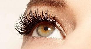 eyelash_background_04-555x300.jpg