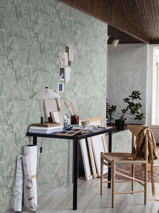 Indigo_Garden_Image_Roomshot_Item_3131_0