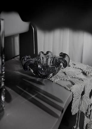 9 Fanny Hamlin MAU:MAU.jpg
