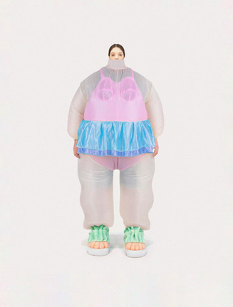 Inflatable suit.jpg