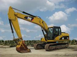 caterpillar-320-b-08