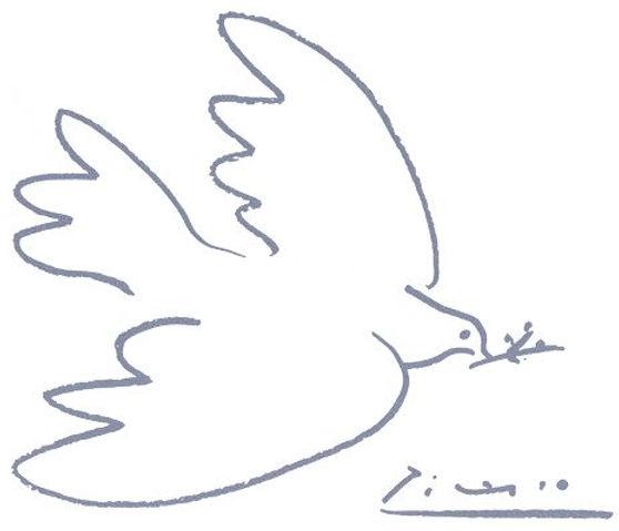 Picasso%252520bird%252520of%252520peace%252520pic_edited_edited_edited.jpg