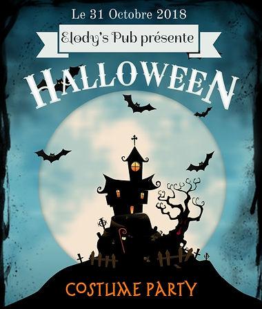 Soirée_Halloween_Night_Party_à_l_Eldoys_
