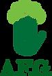logo afg (1).png