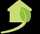 FineHomeDesign_Logo_NoTxt-02.png