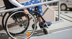 wheelchair-600x329