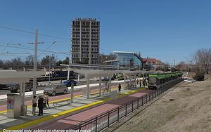 D-O LRT Rendering.jpg