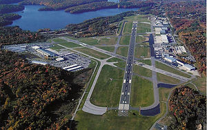 Westchester County Airport 1.jpg