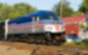 VRE from VRE Website.jpg