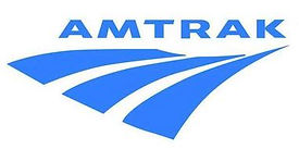 Amtrak Logo 1.jpg