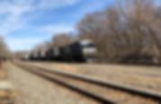 Phoenixville NS Freight 1.jpg