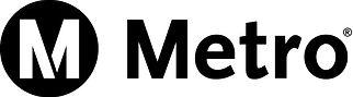 LA Metro Logo.jpg